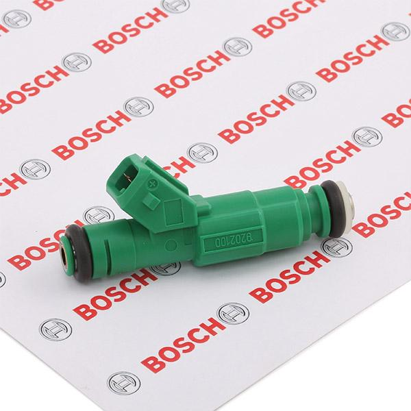 Injector BOSCH 0 280 155 968 expert knowledge