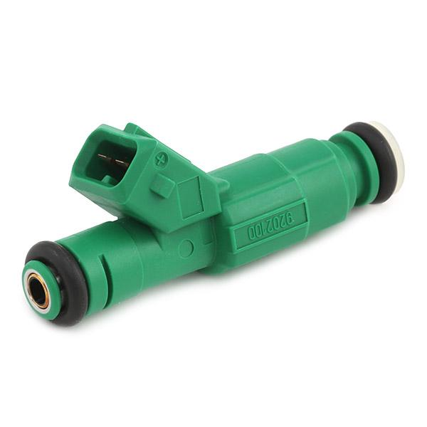 Injector BOSCH 0280155968 3165143299999