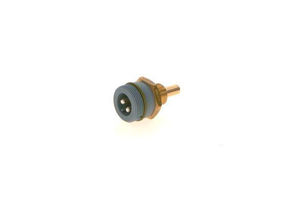 Sensore Temperatura Refrigerante 0 281 002 232 BOSCH TFW di qualità originale