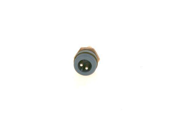 Sensore Temperatura Motore BOSCH 0 281 002 232 valutazione