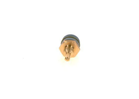 Sensore, Temperatura refrigerante BOSCH TFW 3165142142524