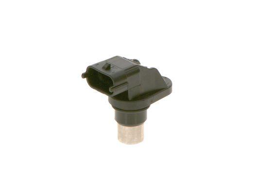 Sensor de Arbol de Levas 0 281 002 406 BOSCH PG35 en calidad original