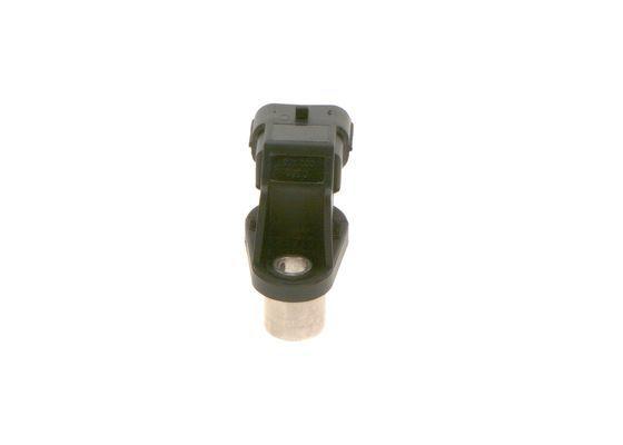 Sensor de Arbol de Levas BOSCH PG35 3165143291917
