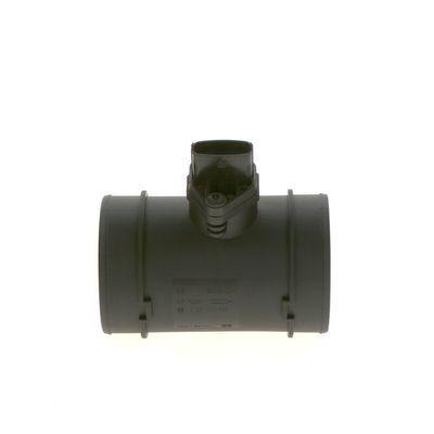 LMM 0 281 002 663 BOSCH HFM5CI in Original Qualität
