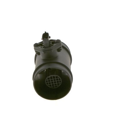 Luftmassenmesser BOSCH HFM5CI 4047023465238