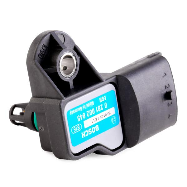 0 281 002 845 BOSCH from manufacturer up to - 28% off!