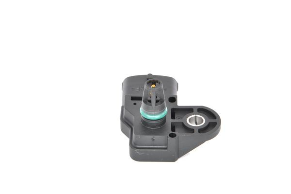 Article № DSLDF6T BOSCH prices