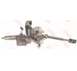 TRW Steering box FORD