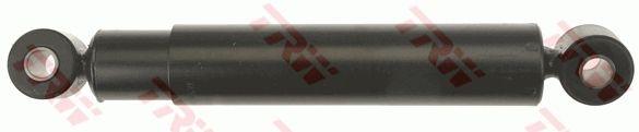 TRW  JHZ5318 Амортисьор дължина: 410мм, дължина: 658мм