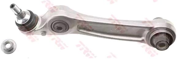 Lenker, Radaufhängung TRW JTC1665 einkaufen