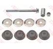 Stabilizer bar link TRW 11530510 with accessories