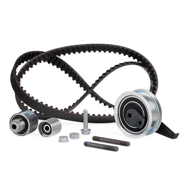 Cam Belt & Cam Belt Kit GATES 788311579 5414465833816