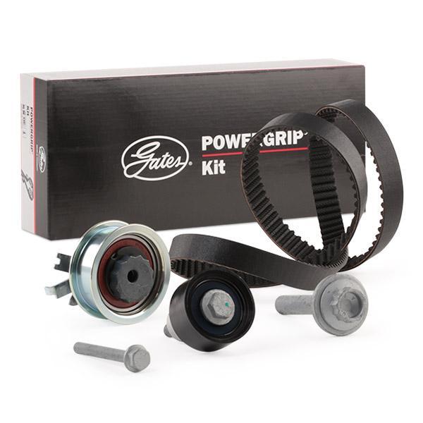 Cam Belt & Cam Belt Kit GATES 788311585 expert knowledge