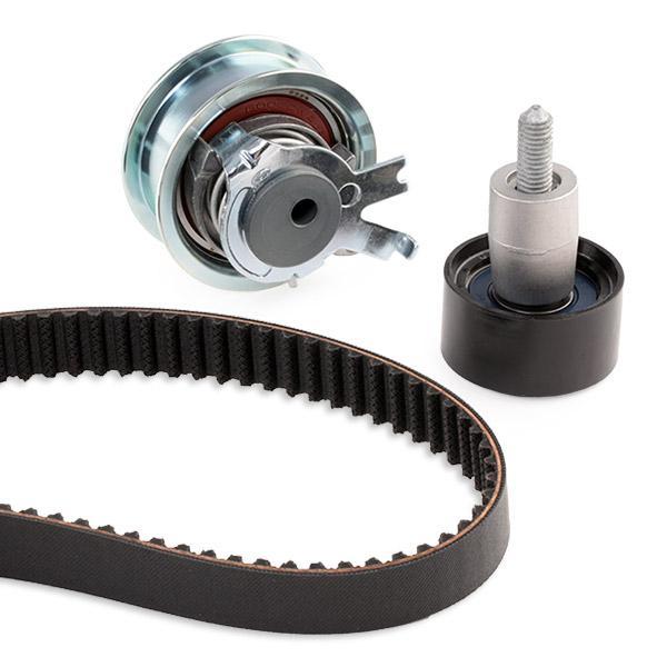 Cam Belt & Cam Belt Kit GATES SET87 5414465943966