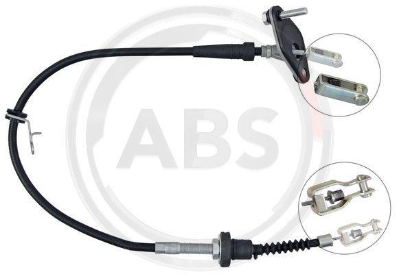 Jakoparts J2300305 Clutch Cable