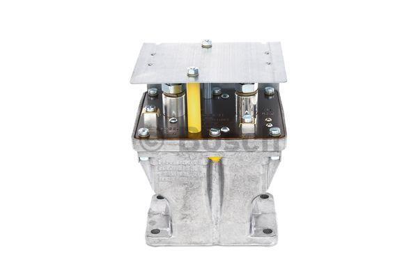 Batterierelais 0 333 301 007 BOSCH 0 333 301 007 in Original Qualität