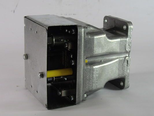 Batterierelais 0 333 301 008 BOSCH 0 333 301 008 in Original Qualität