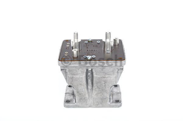 Batterierelais 0 333 301 015 BOSCH 0 333 301 015 in Original Qualität