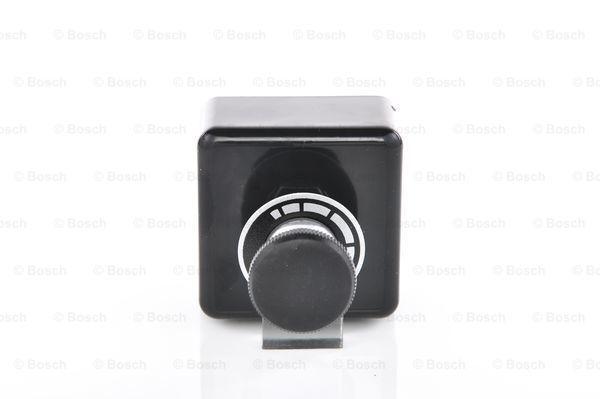 Wiper Switch BOSCH 0 336 920 004 rating