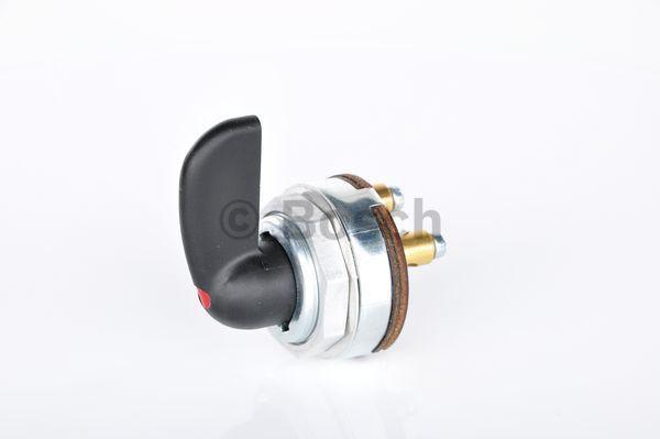 Control Stalk, indicators 0 341 300 002 BOSCH SHWH22 original quality