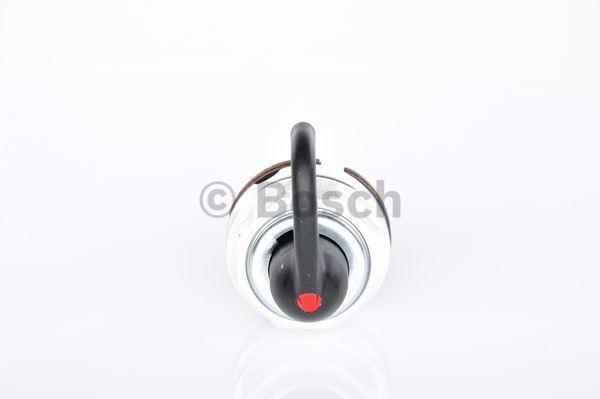 Control Stalk, indicators BOSCH 0341300002 expert knowledge