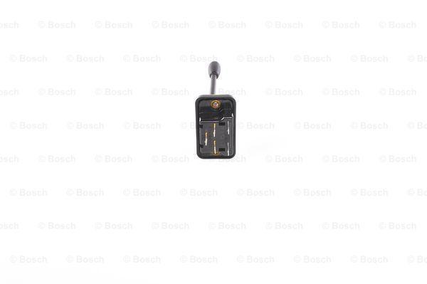 Control Stalk, indicators BOSCH 0 341 810 005 rating