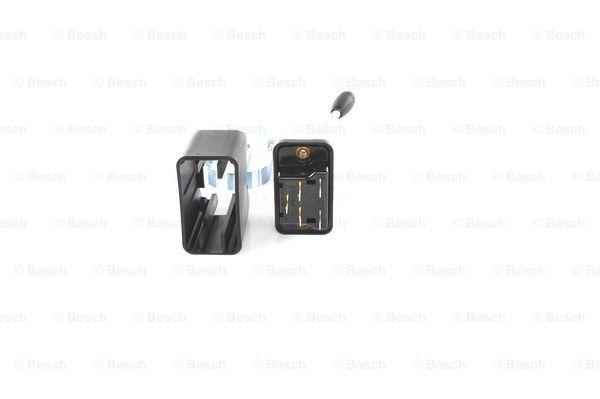 Control Stalk, indicators BOSCH 0 341 810 006 rating