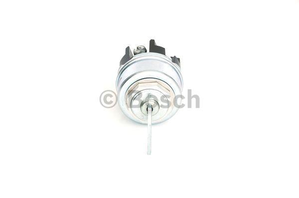 Ignition- / Starter Switch BOSCH 0 342 106 005 rating