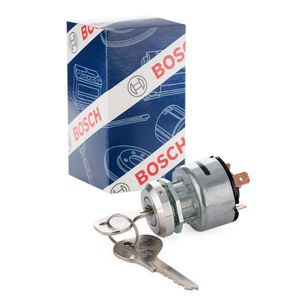 Article № 0 342 311 007 BOSCH prices