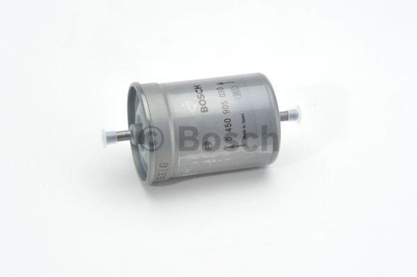 Article № 71028 BOSCH prices