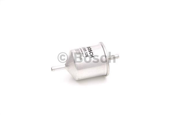 Kraftstofffilter BOSCH F5326 3165143547250