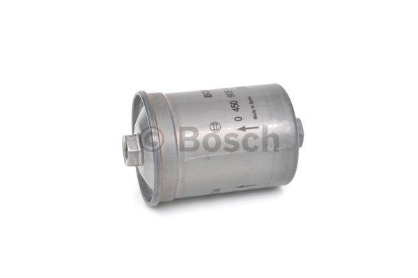 Leitungsfilter 0 450 905 401 BOSCH 71036 in Original Qualität