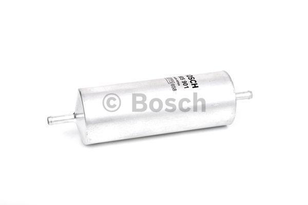 Kraftstofffilter BOSCH F5901 3165141083682