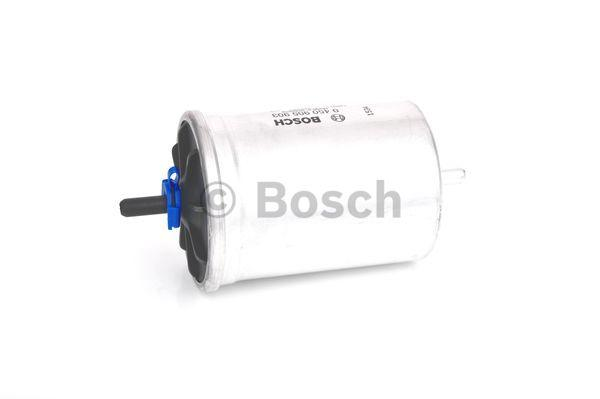 Leitungsfilter 0 450 905 903 BOSCH F5903 in Original Qualität