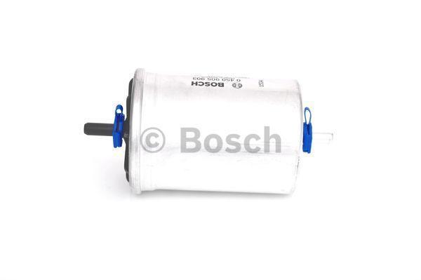 Kraftstofffilter BOSCH 0450905903 Erfahrung