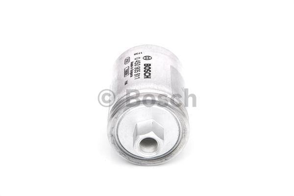 Leitungsfilter 0 450 905 911 BOSCH F5911 in Original Qualität
