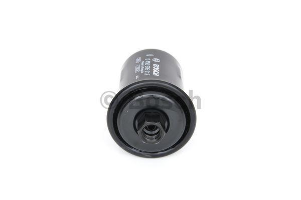 Leitungsfilter 0 450 905 912 BOSCH F5912 in Original Qualität