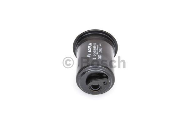 Leitungsfilter 0 450 905 915 BOSCH F5915 in Original Qualität