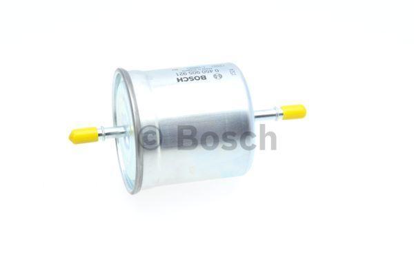 Kraftstofffilter BOSCH 0450905921 3165143430484