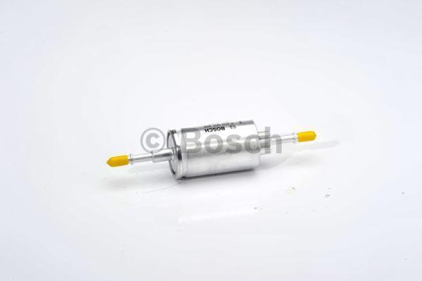 Kraftstofffilter BOSCH F5926 3165143479070