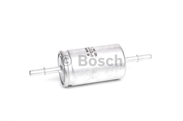 Leitungsfilter 0 450 905 939 BOSCH F5939 in Original Qualität