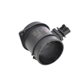 BOSCH  0 450 905 951 Kraftstofffilter Höhe: 152mm