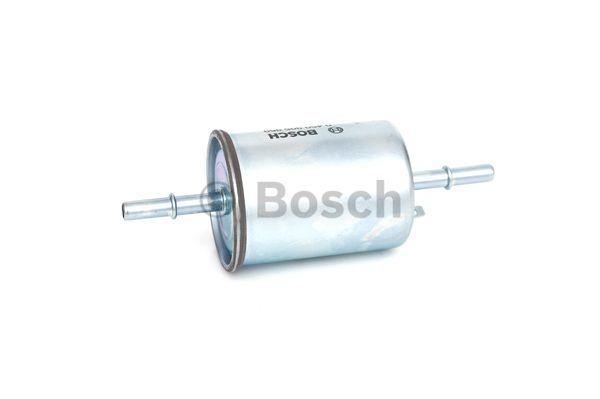 Filtro de Combustible BOSCH F5969 3165144129868