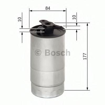 0 450 906 451 BOSCH from manufacturer up to - 20% off!