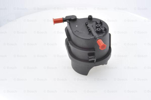 Article № N6460 BOSCH prices