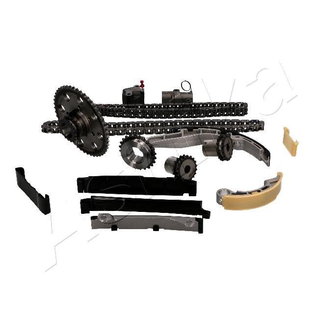 Steuerkette ASHIKA KCK113 8033001815290
