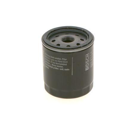 BOSCH 0451103227 EAN:3165141081121 Shop