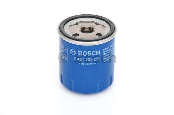 P3261 BOSCH del fabricante hasta - 30% de descuento!