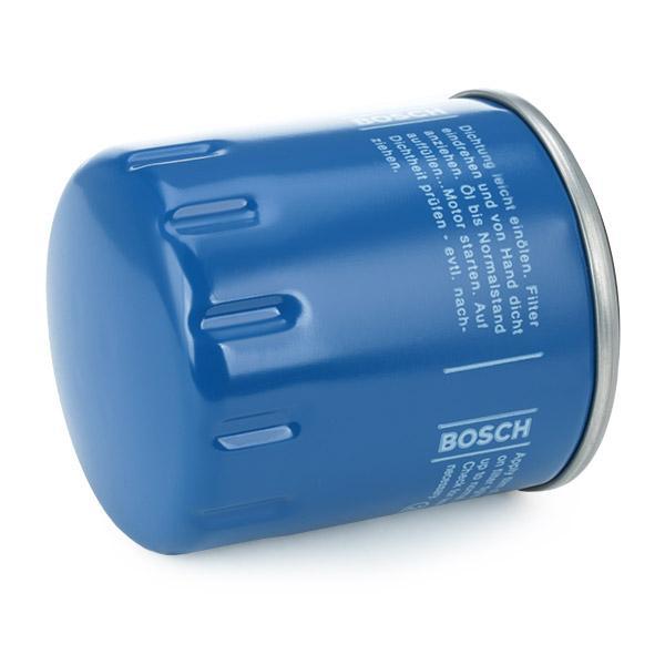 BOSCH 0 451 103 261 EAN:3165141077476 Shop