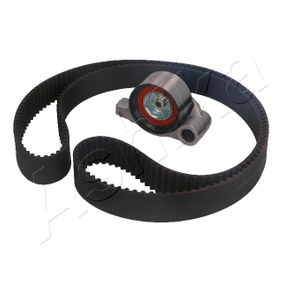 Timing Belt Set with OEM Number 1356829015